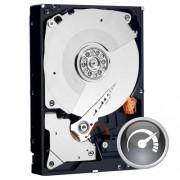 """Hard disk HDD 3.5"""" SATA3 7200 2TB WD Black WD2003FZEX, 64MB"""