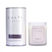 Stile Scented Candle - Aqqua 190g/6.71oz Stile Lumânare Parfumată - Aqqua