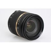 Objektiv TAMRON AF SP 17-50mm F/2.8 XR Di II LD Asp. [IF] Nikon