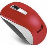 Mouse Wireless Genius NX-7010 Rosu