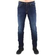 Jack&Jones Jeans Tim original cr006 blå