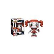 Funko Pop Games: Five Nights at Freddy's - Baby #226