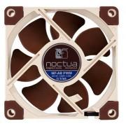 NOCTUA NF-A8 FLX - Ventilatorhuis - 80 mm - bruin