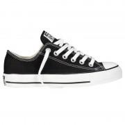 Converse Sneakers Converse All Star Canvas Classic Donna nero (Colore: nero-bianco, Taglia: 39)