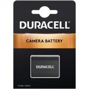 Canon NB-2LH Batteri, Duracell ersättning DRC2L