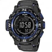 Мъжки часовник Casio Pro Trek PRW-3500Y-1ER