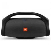 JBL Głośnik Bluetooth JBL Boombox Czarny