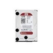 "Western Digital Hard Disk Interno 1000gb Sata-Iii 3,5"" 1tb Wd10efrx Red Nas 64mb"