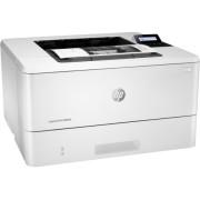 HP LaserJet Pro M404n imprimanta laser monocrom