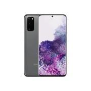 SAMSUNG Galaxy S20 - 128 GB Dual-sim Grijs 5G