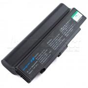 Baterie Laptop Sony Vaio VGN-FS830 9 celule
