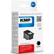 KMP C97 - Canon PG-545XL Black - 1562.4001