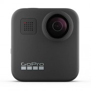 GoPro Actioncam Max ONE Size