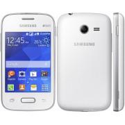 Samsung G110H Galaxy Pocket 2