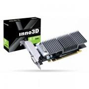 Inno3D GT1030 2GB GDDR5 INO-N1030-1SDV-E5BL