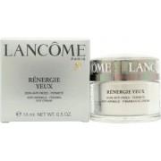 Lancome Skincare Rénergie - Crema Reafirmante Ojos 15ml