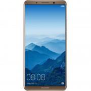 Smartphone Huawei Mate 10 Pro 128GB Dual Sim 4G Gold