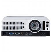 "Ricoh PJ X3351N Video Proyector (3500 lúmenes ANSI, DLP, XGA (1024x768), 13000:1, 4:3, 762 10160 mm (30 400""))"