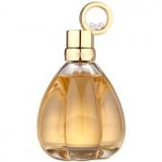 Chopard Enchanted eau de parfum para mujer 75 ml