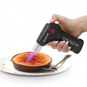 Plynová spájkovačka / Flambovacia pištoľ