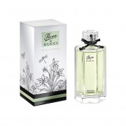 Flora by gucci gracious tuberose eau de toilette donna 100 ml