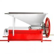 Zdrobitor-desciorchinator manual MARCHISIO BABY SEMI-INOX, 700-800 kg/h