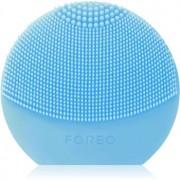 FOREO Luna™ Play Plus почистващ звуков уред за всички типове кожа на лицето Mint