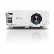 Proyector BenQ MX611 XGA DLP 3600 Lúmenes-Blanco