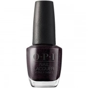 OPI Nail Lacquer 15 ml - NLB59 - My Private Jet