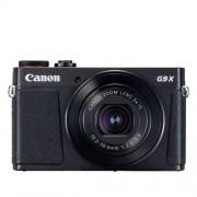 Canon PowerShot G9X MKII compact camera