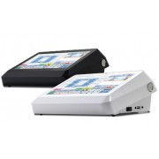 Pack caisse tactile Le SMART Oxhoo Clyo PME