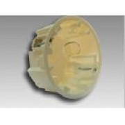 Doza pentru montajul ingopat al dlfb30 beam-fmbox SD3