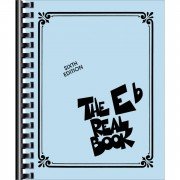 Hal Leonard The Real Book: Volume 1 - Eb Edition