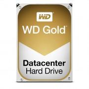 Western Digital Gold Datacenter 4TB SATA 6.0 GB/s 7200rpm 128MB 3.5-inch Bulk [WD4002FYYZ] (на изплащане)