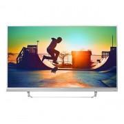 Philips 49-tums 4K LED-TV