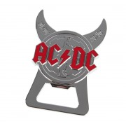 AC / DC sörnyitó - Horn - BOTACDC2