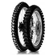 Pirelli Scorpion MX Mid Soft 32 90/100-14 49M Soft Rear