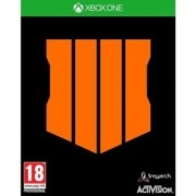 Call of Duty Black Ops 4, за Xbox One (Pre-order)