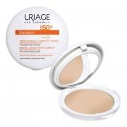 Uriage Bariesun SPF50+ Creme Compacto Solar Tom Claro 10gr