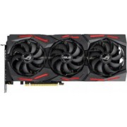 Placa video ASUS ROG Strix GeForce RTX 2080 SUPER OC 8GB GDDR6 256-bit
