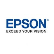 IMPRESORA EPSON WORKFORCE PRO WF-6090, PPM 34 NEGRO / COLOR, USB, WIFI, RED, NFC, DUPLEX