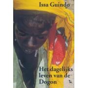 Reisverhaal Het dagelijkse leven van de Dogon - Mali | Mets en Schilt