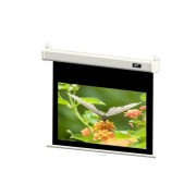 "SCREEN, Elite Screens M100NWV1, Manual, 100"" (16:9), 221.0x124.5cm, White Fiber Glass (M100HSR-PRO)"