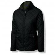 Nimbus Womens/Ladies Leyland Reversible All Weather Fashion Jacket ...