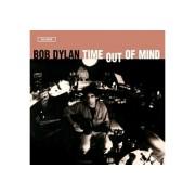 Bob Dylan - Time Out Of Mind | LP