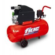 Fiac Compressore aria 50 lt FIAC COSMOS 255