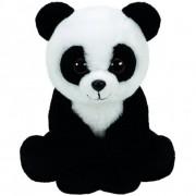 PLUS URSUL PANDA BABOO (15 CM) - TY (ST9XTY41204)
