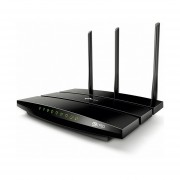 Router Inalambrico Tp-Link Archer C7 Gigabit AC1750 Band Dual 2.4 & 5GHz-Negro
