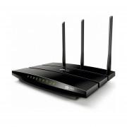 Router Inalambrico Tp-Link Archer C7 Gigabit AC1750 Band Dual 2.4 & 5GHz-Negro
