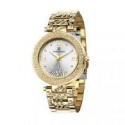Ceas Daniel Klein Premium DK10964-2